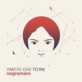 Negramaro - Per uno come me (Radio Date: 23-11-2018)
