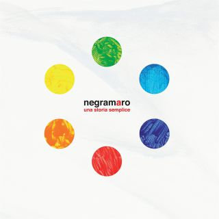 Negramaro - Sei (Radio Date: 06-09-2013)