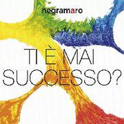"""Negramaro, dal 30 novembre arriva in radio """"Sole"""": il nuovo brano inedito estratto da """"Una storia semplice"""": la prima raccolta della band al top delle classifiche di vendita"""