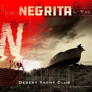 Negrita - Non torneranno più (Radio Date: 25-05-2018)