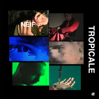 Neif - Tropicale (Radio Date: 13-03-2020)