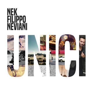 Nek - Freud (feat. J-Ax) (Radio Date: 31-03-2017)