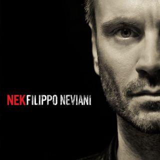 Nek - Hey Dio (Radio Date: 11-04-2014)