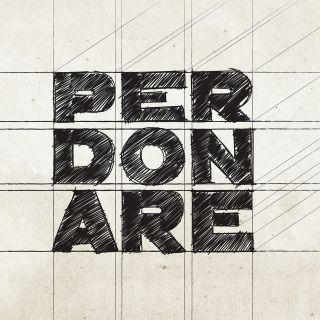 NEK - Perdonare (Radio Date: 10-04-2020)