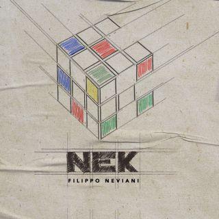 Nek - Ssshh!!! (Radio Date: 26-06-2020)