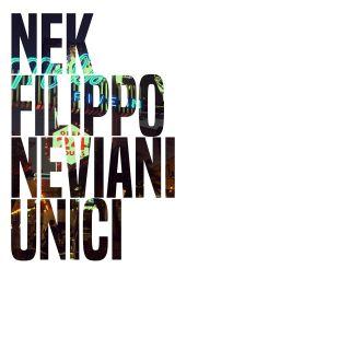 Nek - Unici (Radio Date: 16-09-2016)