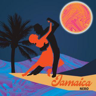 Nero - Jamaica (Radio Date: 21-07-2020)