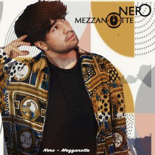 Nero - Mezzanotte (Radio Date: 14-06-2019)