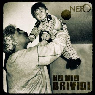 Nero - Nei Miei Brividi (Radio Date: 11-12-2019)