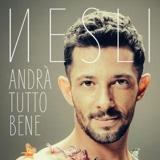 Nesli - Andrà Tutto Bene (Radio Date: 28-11-2014)