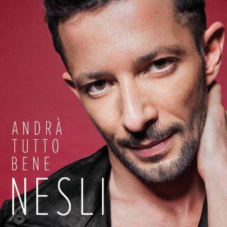 Nesli - Buona fortuna amore (Radio Date: 10-02-2015)