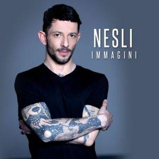 Nesli - Immagini (Radio Date: 23-03-2018)