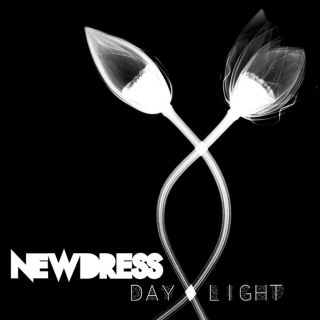 Newdress - Daylight (Radio Date: 24-04-2017)