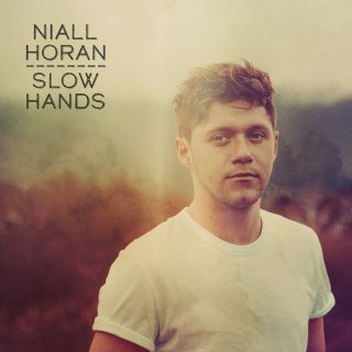 Niall Horan - Slow Hands (Radio Date: 12-05-2017)