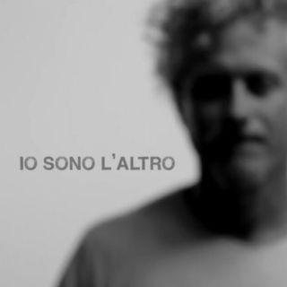 Niccolò Fabi - Io sono l'altro (Radio Date: 13-09-2019)