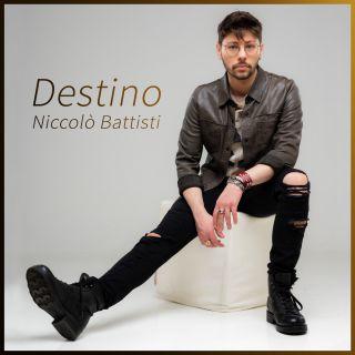 Niccolò Battisti - Destino (Radio Date: 30-04-2021)
