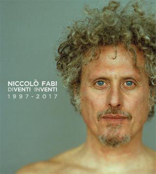Niccolo' Fabi - Il primo della lista (Radio Date: 10-11-2017)