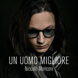 Niccolo' Moriconi - Un Uomo Migliore (feat. Giancarlo Giannini) (Radio Date: 16-04-2015)