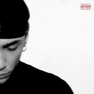 Qui Con Me (feat. Yazee), di Nico Kyni