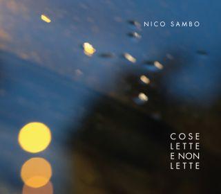 Nico Sambo - Passa Tutti I Giorni Di Qui (Radio Date: 01-11-2019)