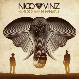 Nico & Vinz - In Your Arms (Radio Date: 17-10-2014)