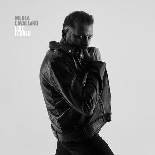 Nicola Cavallaro - Like I Could (Radio Date: 22-11-2019)