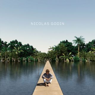 Nicolas Godin - Catch Yourself Falling (feat. Alexis Taylor)