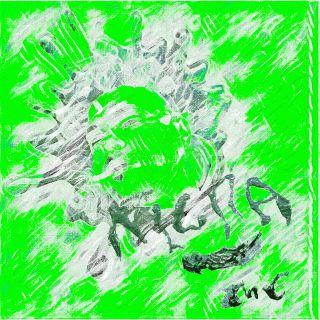 Nigra - Con Me (Radio Date: 09-07-2021)