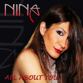 Nina - All About You (Radio Date: 26-05-2014)