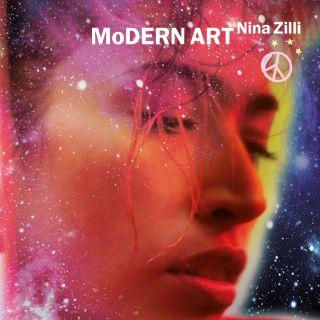 Nina Zilli - 1xUnAttimo (Radio Date: 16-03-2018)