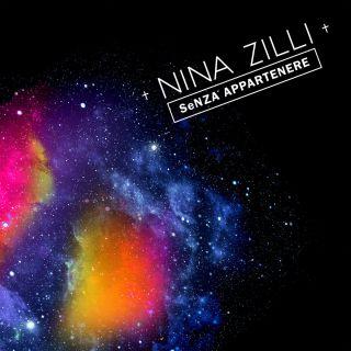 Nina Zilli - Senza appartenere (Radio Date: 07-02-2018)