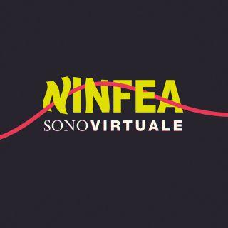 Sono virtuale, di Ninfea