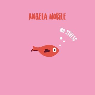 Angela Nobile - No Stress (Radio Date: 11-06-2021)