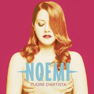 Noemi - Amen (Radio Date: 07-10-2016)
