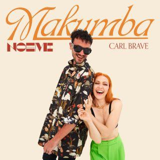 makumba Noemi feat. Carl Brave