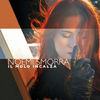 Noemi Smorra - Il Molo Incalza (Radio Date: 25-10-2019)