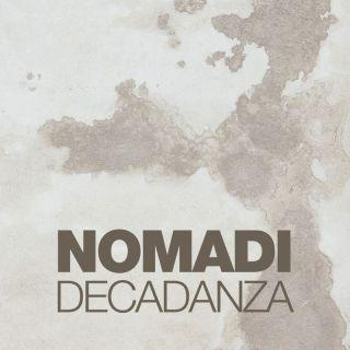 Nomadi - Decadanza (Radio Date: 06-10-2017)