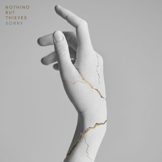 Nothing But Thieves - Sorry (Radio Date: 06-10-2017)