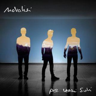 """Novalisi - """"Aemme"""", primo singolo estratto da """"Per Versi Soli"""""""