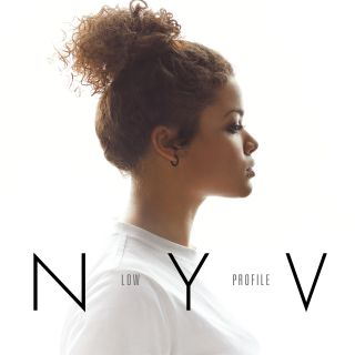 Nyv - Banlieue (Radio Date: 20-03-2020)