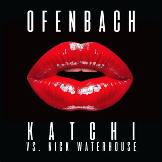 katchi Ofenbach & Nick Waterhouse