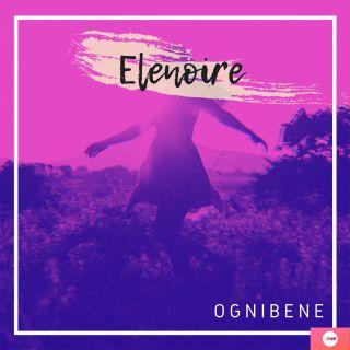 Ognibene - Elenoire (feat. Remida) (Radio Date: 11-09-2020)