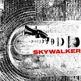 Skywalker, di Oliver Malcolm