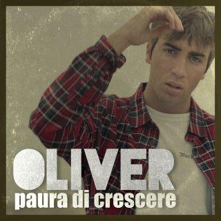 Oliver - Paura Di Crescere (Radio Date: 17-11-2020)