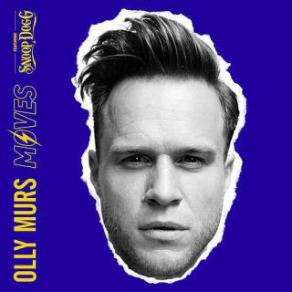 moves Olly Murs feat. Snoop Dogg