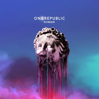 OneRepublic - Run (Radio Date: 14-05-2021)