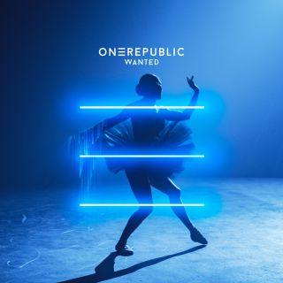 OneRepublic - Wanted (Radio Date: 13-09-2019)