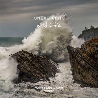 OneRepublic - Wild Life (Radio Date: 18-12-2020)