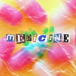 Medicine, di Open For Fun