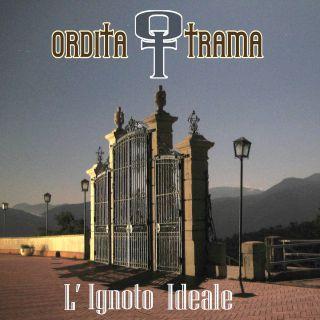 Ordita Trama - L'ignoto ideale (Radio Date: 11-12-2017)